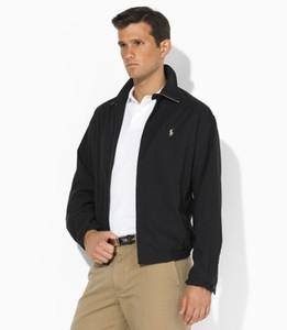 Güz-Moda Marka Casual Bombacı Ceket Erkekler Açık Palto Veste Homme Jaqueta Moleton Masculina Chaqueta Hombre Casaco Ücretsiz Kargo