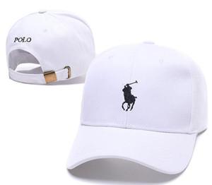 La más nueva llegada ocio al aire libre de ocio de dibujos animados oso el nuevo polo gorra de béisbol negro hockey gorra retro moda hueso casquette gorras papá sombrero