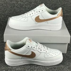 Famoso marchio sportivo bianco uomo e donna scarpe sportive moda casual scarpe da corsa dimensione: 36-45