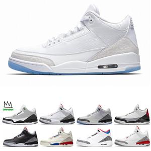 أحذية كرة السلة العبث NRG كاترينا الأسمنت الأسود النقي الأبيض كاترينا أصيلة 2018 عارضة الأحذية الرياضية أحذية الرجال مصمم حذاء رياضة