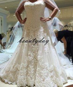Afrikanische Brautkleider Für Nigerianische Braut 2019 Modest Middle East Church Liebsten Vintage Brautkleid Brautkleid roben de soirée