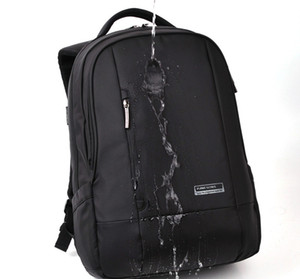 Hot Sale brand New series shoulder Bag 15.6-inch high-capacity computer bag high quality travel backpack waterproof business casual backpack