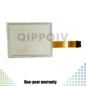 PanelView Plus 700 2711P-T7C4A2 Neue HMI-SPS-Touchscreen Touchscreen-Touchscreen Industrielle Steuerung Wartungsteile