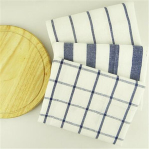 Algodão Guardanapos calor placemat isolamento esteira de tabela mat jantar confortável guardanapo placemats tabela Tela do fundo