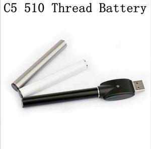 Bateria do Cig das baterias E do cigarro da bateria E do atomizador Bateria do Cig das baterias E do cigarro do Vaporizer 350mAh para o TH205 92A3