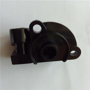 Posição do acelerador Sensor para Chevrolet Aveo OEM 94580175 17106681 17111815 17112679 17112688 17113070 3855184 5743962 17087653