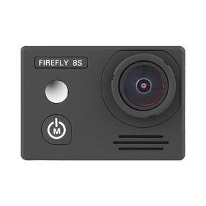 كاميرا هاوكي فيرفلي فاير فلاي 8S 4K سوبر فيو سبورت كوادروكوبتر يو ايه في الطائرة بدون طيار F450 F550 S1000 S900 FPV كاميرا جوية
