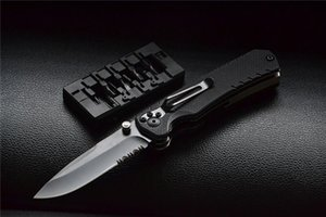2 estilos Almighty Eagle táctico cuchillos plegables cuchillo que acampa Destornillador multifuncional destornillador Cuchillo multifunción combinado