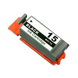 Cartucho de tinta BCI-15 BCI-16 Compatible para Canon i70 i80 SELPHY DS700 DS810 PIXMA iP90 mini220 Impresora Inkjet Fullfill Ink