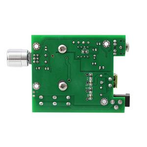 TPA3116D2 Subwoofer Amplificateur de puissance numérique Module audio 100W AMP Board