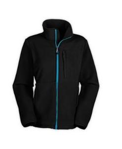 2018 The Fleece Jacket Femmes Nord Escalade Étanche Voyage Camping Visage Vestes Sport En Plein Air Respirant Trekking Randonnée Vestes