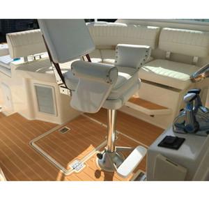 vendita calda Marine Boat Pavimentazione sintetica EVA Foam Yacht Teak Decking Sheet Moquette per barche marine