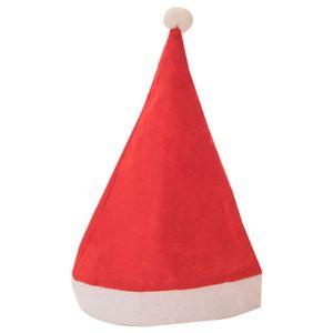 Enfants de Noël chapeau de Père Noël chapeaux de Noël Cadeaux Cap fête cadeau renne de bonhomme de neige Mode de Noël pour les enfants Chapeaux adultes