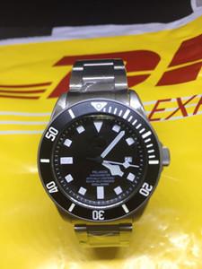 8765 estilos marca limitada relógios homens herança baía branco Borgonha inserir assistir homens automáticos do relógio movimento relógio de pulso