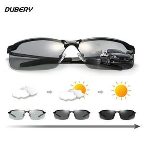Alüminyum Polarize Güneş Gözlüğü Erkekler Spor Erkekler için Açık Güneş Gözlüğü Gözlük Aksesuar Sürüş Güneş Gözlükleri Kadın gafas de sol
