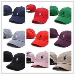 De Bonne Qualité Chapeaux de visière incurvés de golf Casquettes de Snapback vintage de Los Angeles Kings Casquettes de polo de sport de haute qualité Chapeau de papa de baseball réglables