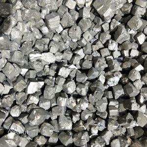200 г природный камень пирит образцы шахты Кристалл исцеление Оптовая, подлинное сырье пирит самородки freeform железа золотой ящик квадратный куб