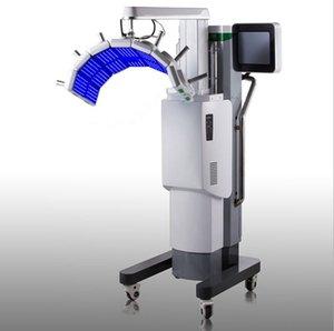 2018 nouvelle haute qualité PDT LED Light Therapy Machine