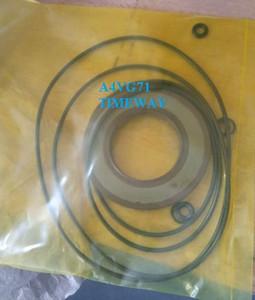 Rexroth Piston Pump repair kit A4VG71 A4VG90 A4VG125 A4VG180 seal kit