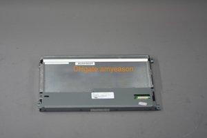 Original AA104VH01 10.4 Resolution 640*480 DisplayScreen AA104VH01 DisplayLCD