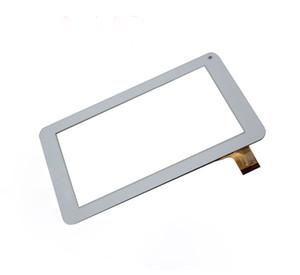 SL-003 Y7Y007(86V) ZHC-059B 7inch touch screen Digitizer for tablet