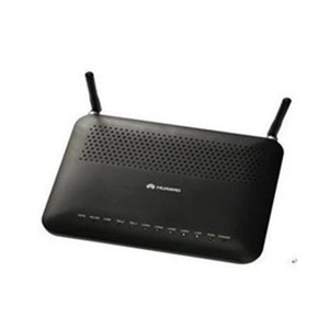 100% working Routers for huawei HG8245 GPON SIP H.248