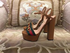 2018 hout! scarpe da donna, scarpe di lusso, scarpe firmate, la versione originale scarpe con tacchi alti, tacchi alti da donna