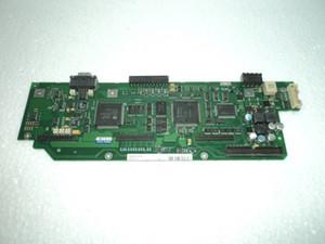 Siemens CUCP-02 A5E00158598 Anakart J31070-A5567-F004-D1-85 CUCP02