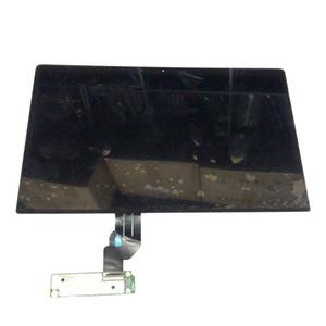 استبدال 1920 * 1080 الجمعية شاشة LCD ل ASUS ZenBook 3 UX390UA B125HAN03.0 (أوري) الأسود مع موصل مجلس