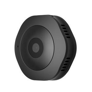 무선 WiFi 미니 카메라 H6 HD 1080P IR 나이트 비전 모션 감지 아기 카메라 미니 DV DVR 캠코더 소형 레코더