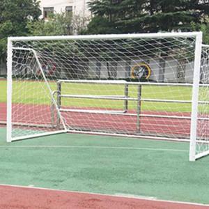 1.8M1.2M Fútbol Fútbol Goal Post Net para Fútbol Fútbol Deporte Entrenamiento Práctica Deportes al aire libre Herramienta Alta calidad