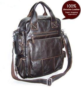 Multi-function Women Genuine Leather messenger bags women Real Leather Shoulder Bag Crossbody Bag Tote handbags Lady Leisure
