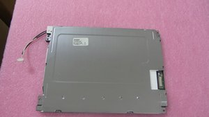LQ10D367 the original professional lcd screen sales for industrial use with tested ok good quality 120days warranty