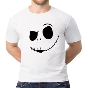 Mens Homme Shut up Print T-Shirts Fashion Short Sleeve White T Shirt Casual Fit Tops Tees Hot tshirt
