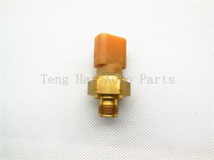 Für Carter original importierter Drucksensor OEM 320-3062,3203062