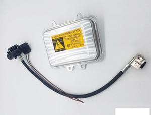 Nuevo USED Origanl D1S OEM Xenon HID faro de lastre módulo de control para H-ella 5DV 009 000-00