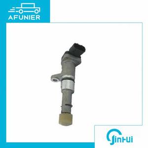 Sensor de velocidad de garantía de calidad de 12 meses para toyota coaster OE No.:83181-36010