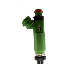Kraftstoff-Injektoren für Mitsubishi Montero Sport 3.0L 1998-2003 OEM 195.500-3170 MD332733