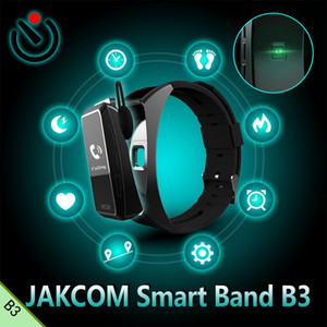 JAKCOM B3 Smart Watch vendita calda con Smart Watches come montrire per telefono ip68