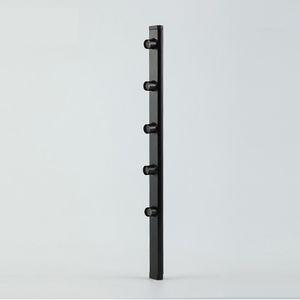 5W High Grade de alumínio Shell Liderados Levante lâmpadas do ponto Para Jóias Iluminação de Longo Prazo de Garantia de Qualidade