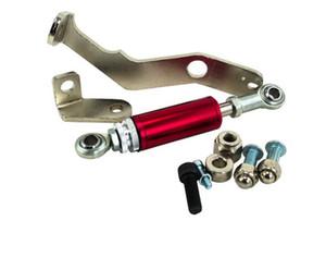 Car hood support lever handle FOR 92-00 Civic Del Sol EG EK D15A2 D16A SOHC Engine Torque