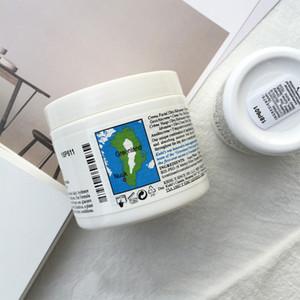 125 ml Ultra Yüz Kremi Yüz Bakım Kremi Marka 24 Saat günlük nemlendirici nemlendirici yüz kremi DHL Ücretsiz yüz kozmetik