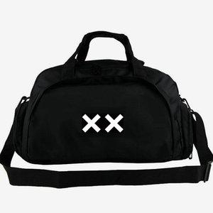 Il borsone XX Chill out tote Zaino indie rock music zaino 2 way bagaglio da viaggio borsellino da spalla giornaliero
