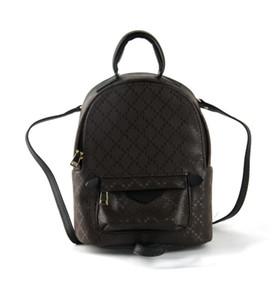 kadınlar omuz çantası çanta presbiyopik Mini paket kurye çantası mobil phonen çanta hakiki deri moda için Toptan Mini sırt çantası