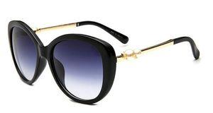 스포츠 선글라스 남자 여자 Ciclismo 안경 Mens Sun glasses 브랜드 디자이너 코팅 Sunglass 패션 Oculos 선글라스 남자 안경 2039