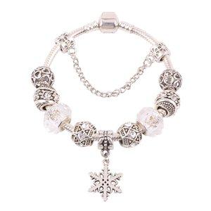 Aifeili alta qualidade presente pure estilo minimalista branco pequeno fresco diy adequado para mulheres pulseiras venda quente jóias europa