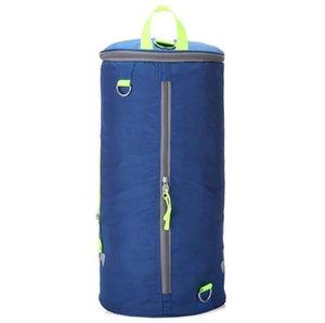 Shoulder Travel Travel Bag Beach Business Girl Secret Women Capacity Handbags Large Victoria Bag Duffel Bags Kjile