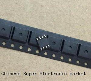 100PCS 24c32 AT24c32 SOP8 AT24C32AN-10SU-2.7 make in china
