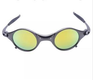 Outdoor-Brillenträger Original Aolly Juliet Radsportbrille X Metall Reiten Sonnenbrillen Romeo Men Polarisierte Brille Oculos Marke Radsportbrille