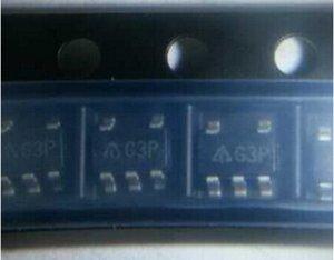 Бесплатная доставка AP2112K-3.3TRG1 AP2112K-3.3 112 AP2112 TRG1 Рег LDO регулятор 3.3 V 0.6 А originalnew SOT25 100шт/много